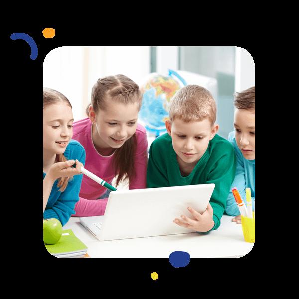 ciekawe zajęcia dla dzieci
